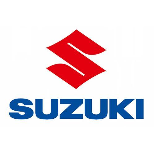 Suziki
