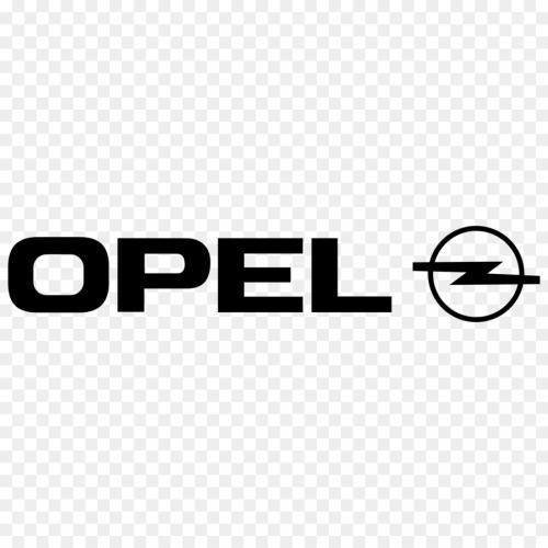 Opel Isuzu