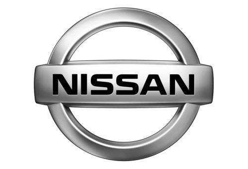 Nisssan