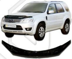 Дефлектор капота Ford Escape 2008-2012